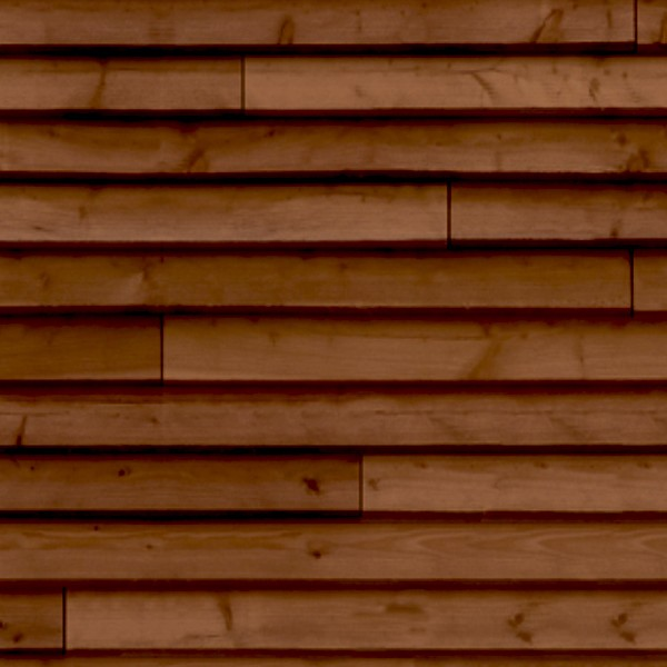 Get The Best Wood Siding Installation Services In Miami Florida